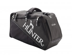 Torba transportowa Skien Hunter