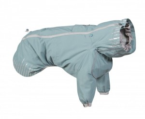 Kombinezon Rain Blocker Hurtta blue
