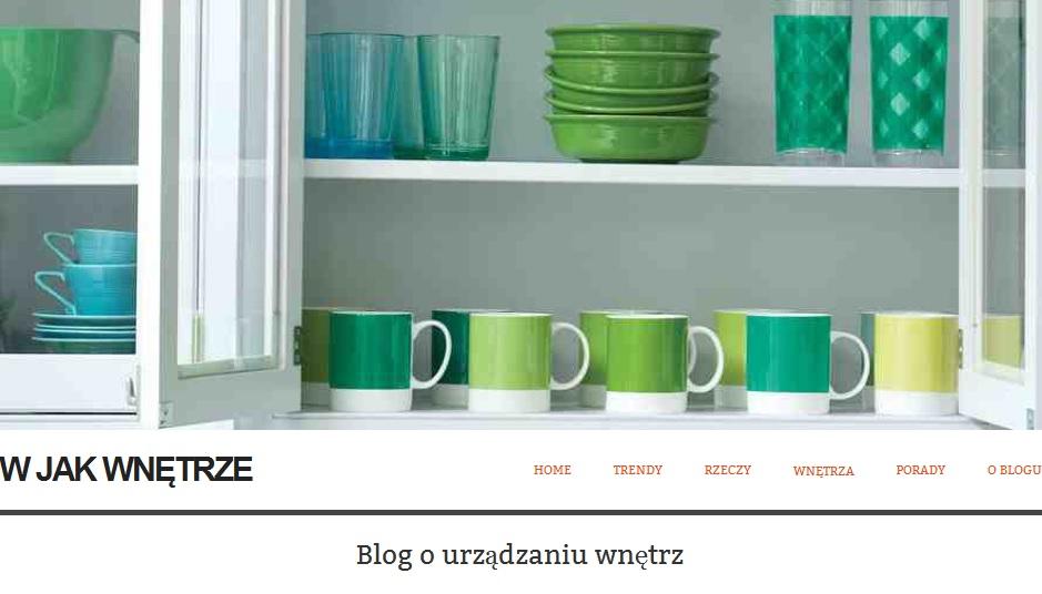 b6e6403a795547 Design dla zwierząt w naszych domach