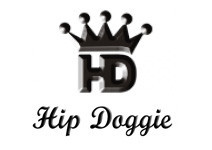 Hip Doggie